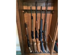 Fall Sportsmans Auction featured photo 7
