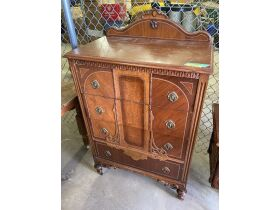 Fall Furniture & Collectibles 20-1116.OL featured photo 3