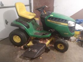 Toys and Tools for the Holidays! 20-1207.OL featured photo 2