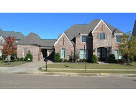 ONLINE ONLY AUCTION - COLLIERVILLE, TN - BANKRUPTCY featured photo 1