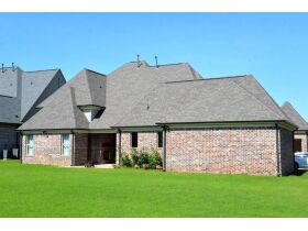 ONLINE ONLY AUCTION - COLLIERVILLE, TN - BANKRUPTCY featured photo 5
