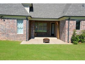 ONLINE ONLY AUCTION - COLLIERVILLE, TN - BANKRUPTCY featured photo 6