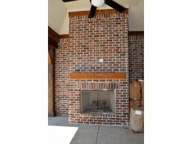 ONLINE ONLY AUCTION - COLLIERVILLE, TN - BANKRUPTCY featured photo 7
