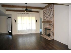 ONLINE ONLY AUCTION - COLLIERVILLE, TN - BANKRUPTCY featured photo 9