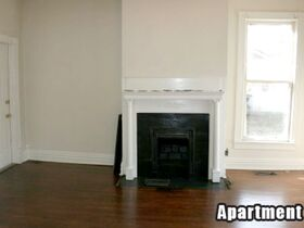 AUCTION featuring Large Triplex in Historic District with Beautiful Vintage Architectural Elements featured photo 12
