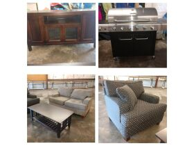 EXCEUTIVE FURNITURE LEASING & MORE featured photo 3