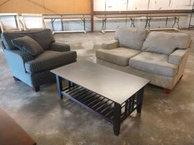 EXCEUTIVE FURNITURE LEASING & MORE featured photo 2