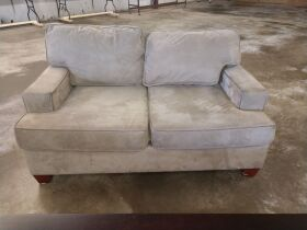 EXCEUTIVE FURNITURE LEASING & MORE featured photo 7