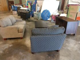 EXCEUTIVE FURNITURE LEASING & MORE featured photo 11