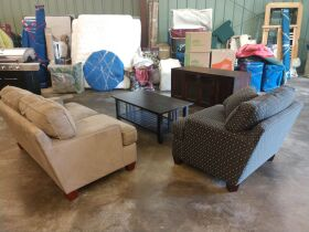 EXCEUTIVE FURNITURE LEASING & MORE featured photo 12