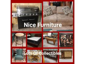 EXCEUTIVE FURNITURE LEASING & MORE featured photo 1