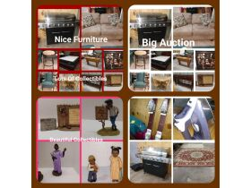EXCEUTIVE FURNITURE LEASING & MORE featured photo 6