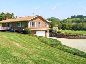 """Online Only - Brick Ranch """"1 Owner"""" Home on 9 Acres featured photo 2"""