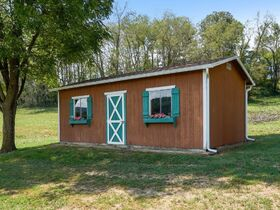"""Online Only - Brick Ranch """"1 Owner"""" Home on 9 Acres featured photo 12"""