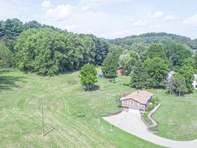 """Online Only - Brick Ranch """"1 Owner"""" Home on 9 Acres featured photo 7"""