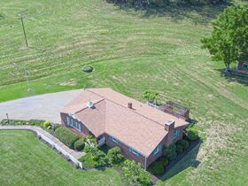 """Online Only - Brick Ranch """"1 Owner"""" Home on 9 Acres featured photo 8"""