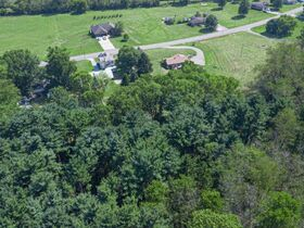 """Online Only - Brick Ranch """"1 Owner"""" Home on 9 Acres featured photo 10"""