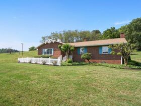 """Online Only - Brick Ranch """"1 Owner"""" Home on 9 Acres featured photo 3"""