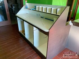 Dry Cleaning Equipment Auction featured photo 5