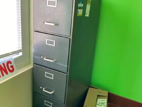 Dry Cleaning Equipment Auction featured photo 8