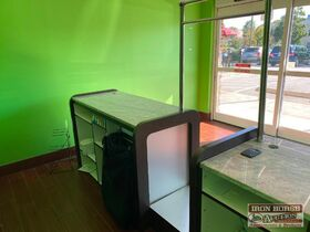Dry Cleaning Equipment Auction featured photo 12