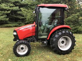 Flory LIVE Auction- Tractor, Tools, Equipment, Furniture featured photo 3