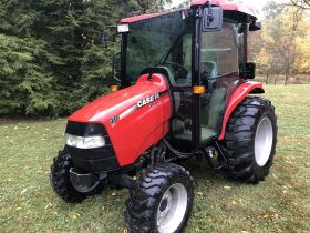 Flory LIVE Auction- Tractor, Tools, Equipment, Furniture featured photo 4