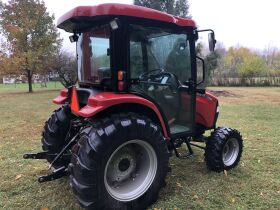 Flory LIVE Auction- Tractor, Tools, Equipment, Furniture featured photo 6