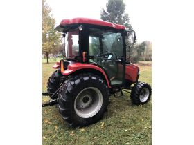 Flory LIVE Auction- Tractor, Tools, Equipment, Furniture featured photo 7