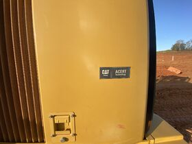 Bankruptcy Auction of a 2008 CAT 930H Rubber Tire Loader featured photo 8