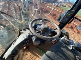 Bankruptcy Auction of a 2008 CAT 930H Rubber Tire Loader featured photo 12