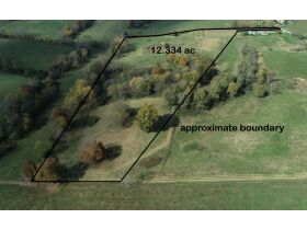 12.334 Acres - Absolute Live Auction featured photo 3