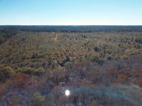 146± Acres Recreational Tract | Homesites | Offered Divided featured photo 4
