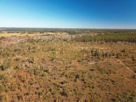 146± Acres Recreational Tract | Homesites | Offered Divided featured photo 6