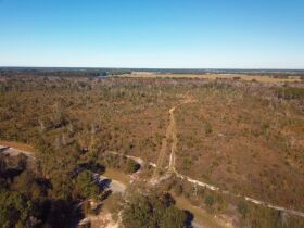 146± Acres Recreational Tract | Homesites | Offered Divided featured photo 2