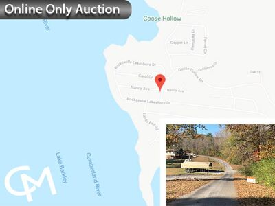 .37+/- Acre Home or RV Lot   Online Real Estate Au