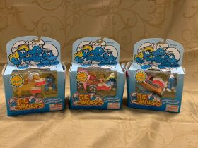 Blast From the Past Toy Bonanza  20-1130.OL featured photo 12