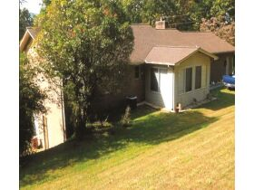 Absolute Estate Auction - 115 Shaw Lane - November 14 @ 10:30AM featured photo 2