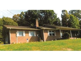 Absolute Estate Auction - 115 Shaw Lane - November 14 @ 10:30AM featured photo 1