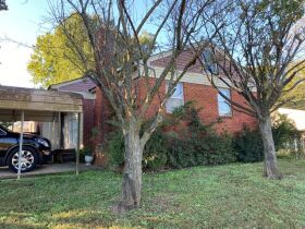 Great Investment Home at 1955 Davis Circle Memphis, TN 38128 featured photo 6