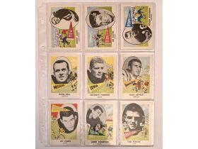 The Sandy Dobbrow Sports Memorabilia Collection Auction No.4 - Online Only featured photo 4
