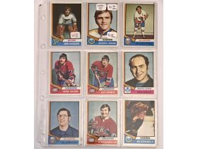 The Sandy Dobbrow Sports Memorabilia Collection Auction No.4 - Online Only featured photo 6