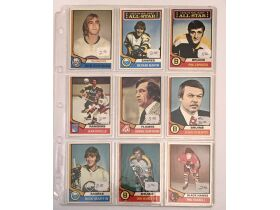 The Sandy Dobbrow Sports Memorabilia Collection Auction No.4 - Online Only featured photo 7