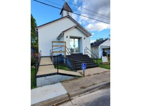 C263     410 & 412 Buckner Street, Maysville, KY 41056          (Commercial) (Residential) featured photo 1