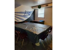 C263     410 & 412 Buckner Street, Maysville, KY 41056          (Commercial) (Residential) featured photo 5