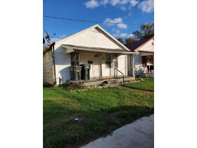 C263     410 & 412 Buckner Street, Maysville, KY 41056          (Commercial) (Residential) featured photo 8