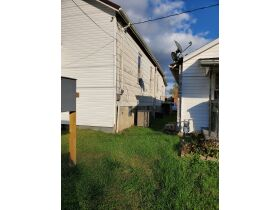 C263     410 & 412 Buckner Street, Maysville, KY 41056          (Commercial) (Residential) featured photo 9