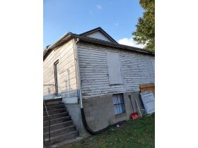 C263     410 & 412 Buckner Street, Maysville, KY 41056          (Commercial) (Residential) featured photo 10