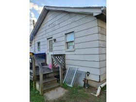 C263     410 & 412 Buckner Street, Maysville, KY 41056          (Commercial) (Residential) featured photo 11