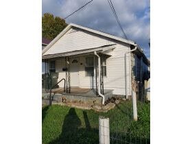 C263     410 & 412 Buckner Street, Maysville, KY 41056          (Commercial) (Residential) featured photo 12